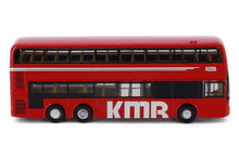 Load image into Gallery viewer, Tiny City Die-cast Model Car - KMB ADL Enviro500 MMC FL (Concise version)