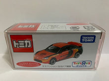Load image into Gallery viewer, Takara Tomy Tomica Toysrus Autobacs Toyota 86 (#Y)