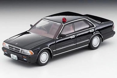 Preorder - Tomy Tomica TomyTec LV-NEO 08 Nissan Gloria 4dr HT- Release Date : Jun 2021