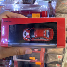 Load image into Gallery viewer, Tarmac Works 1:64 Mitsubishi Lancer Evolution V Luxembourg Rally 1999 (Madeira / Rodrigues da Silva) (Hong Kong Special Edition)