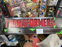 Load image into Gallery viewer, Hasbro 2019 Transformer Ghost Buster MP-10G OPTIMUS PRIME