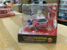 Load image into Gallery viewer, Tomica Disney Echo
