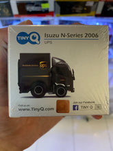 Load image into Gallery viewer, Tiny Q Pro Series Isuzu N-Series 2006 UPS