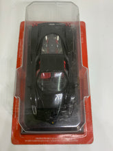 Load image into Gallery viewer, OEM 1:43 Ferrari Enzo (Black) #KY