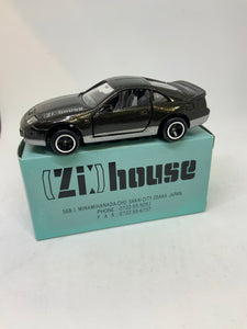 TOMICA TOMY NISSAN FAIRLADY Z