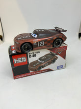 Load image into Gallery viewer, TOMICA TOMY CARS-JONAS CARVERS