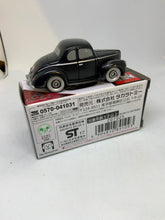 Load image into Gallery viewer, TOMICA TONY CARS-Junior Moon