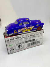 Load image into Gallery viewer, TOMICA TOMY CARS-Doc Hudson