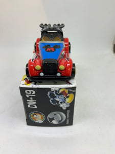TOMICA TOMY DREAM STAR