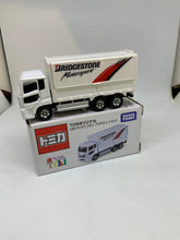 Load image into Gallery viewer, TOMICA TOMY NISSAN DIESEL