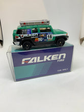 Load image into Gallery viewer, Tomy Tomica Custom FJ Cruiser