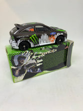 Load image into Gallery viewer, TOMICA TOMY FORD PERFORMANCE MONSTER KEN BLOCK 43