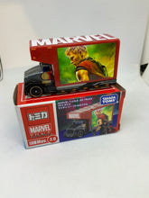 Load image into Gallery viewer, TOMICA TOMY AD TRUCK