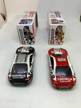 Load image into Gallery viewer, TOMICA TOMY Nets HYOGO BS TOYOTA 86