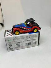 Load image into Gallery viewer, TOMICA TOMY DREAM STAR