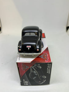 TOMICA TOMY CARS-Junior Moon