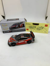 Load image into Gallery viewer, TOMICA TOMY NISSAN GT-R RACING