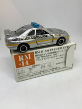 Load image into Gallery viewer, Takara Tomy Tomica NISSAN SKYLINE GT-R R33