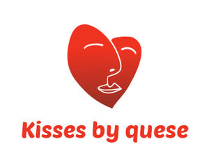 Kisses by quese