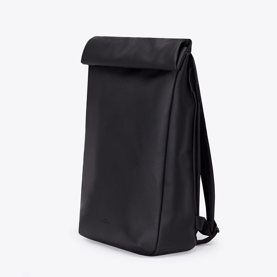 eb84d64eb9c40 Ucon Acrobatics - Minimalistic   contemporary backpacks from Berlin
