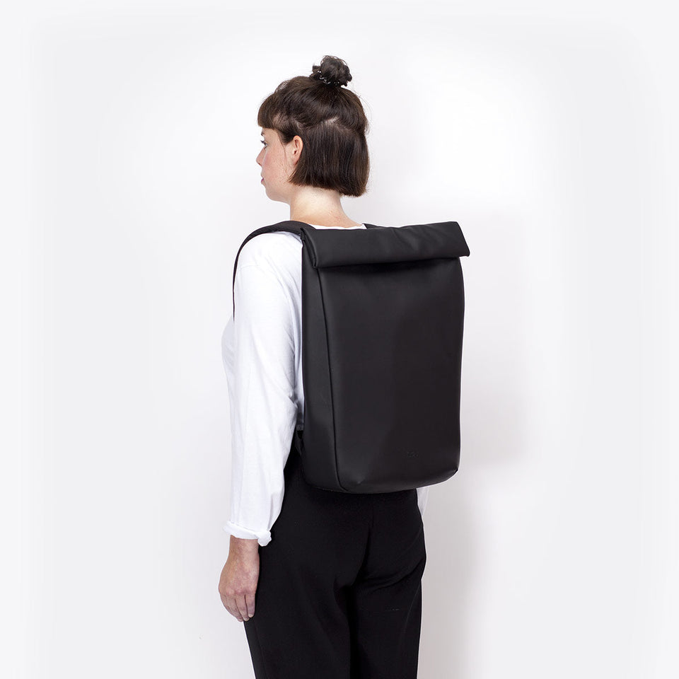 Ucon Acrobatics • Adan Backpack • Lotus Series (Black)