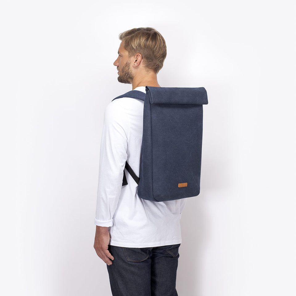 Ucon Acrobatics • Adan Backpack • Original Series (dark navy)
