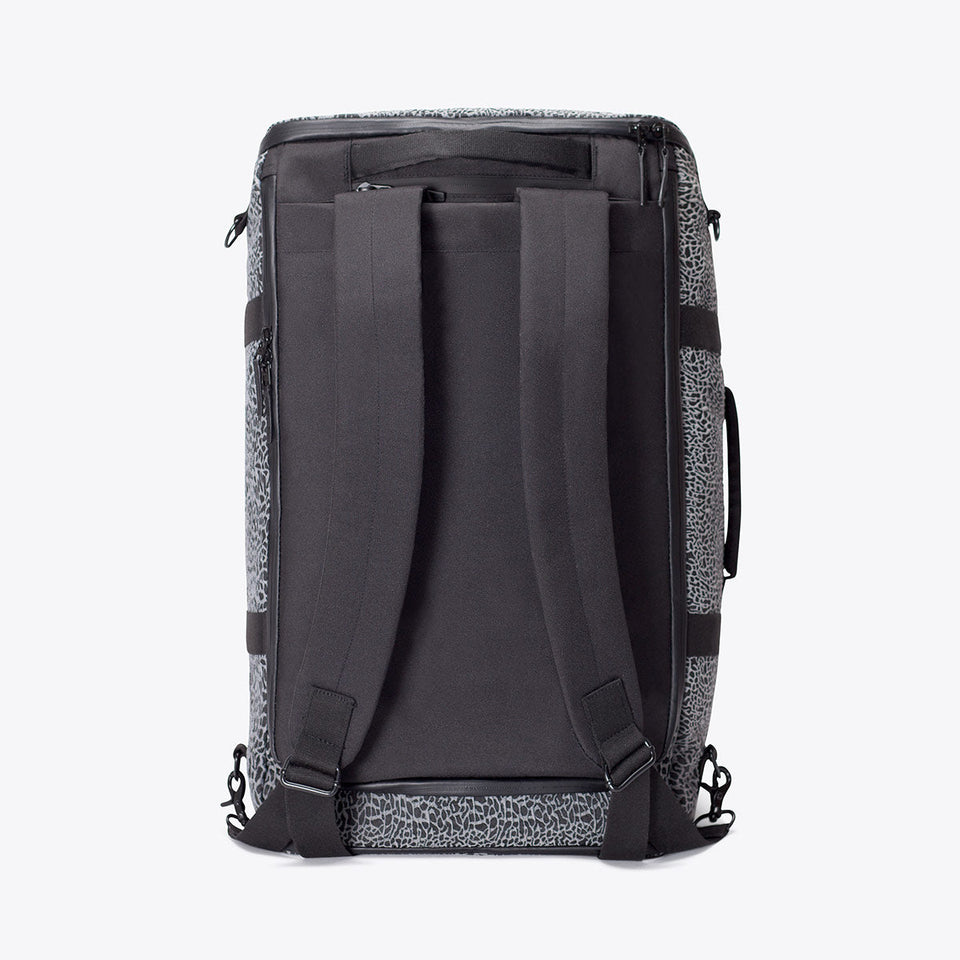 Arvid Backpack