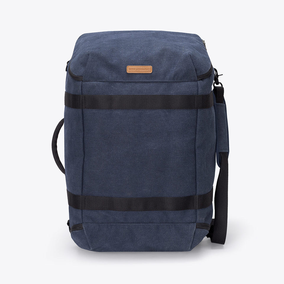 Ucon Acrobatics • Arvid Backpack • Original Series (dark navy)