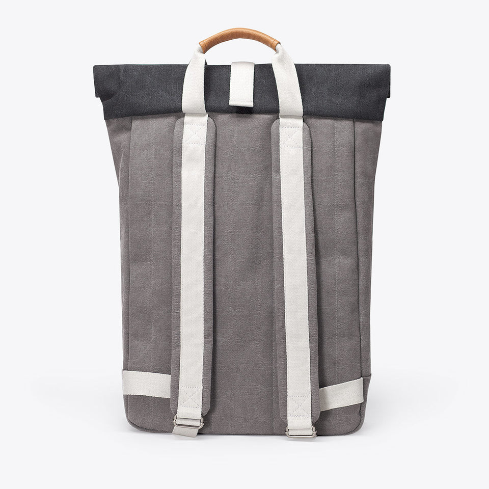 Ucon Acrobatics • Colin Backpack • Original Series (Grey)