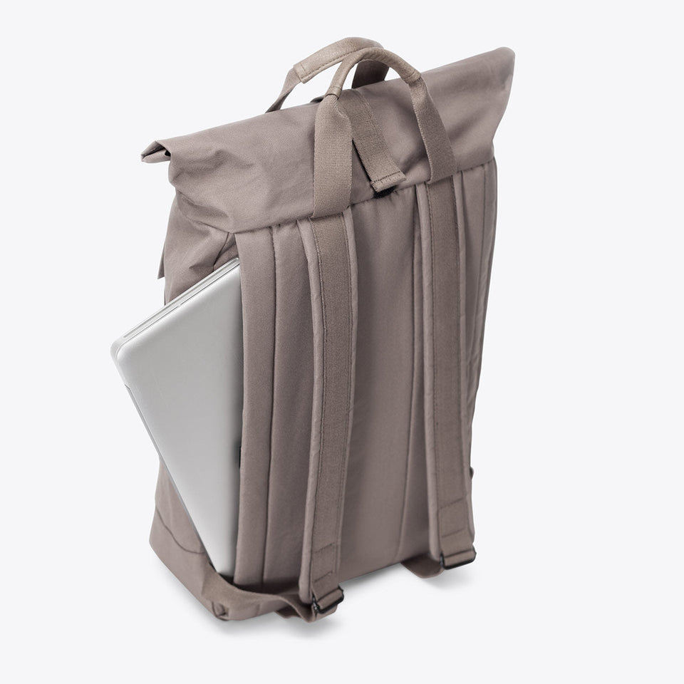 Ucon Acrobatics • Colin Backpack • Stealth Series (Taupe)