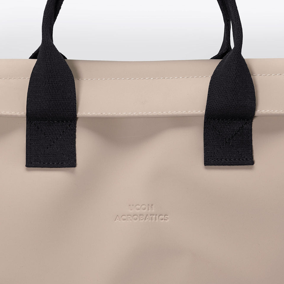 Ucon Acrobatics • Eliza Bag • Lotus Series (nude)