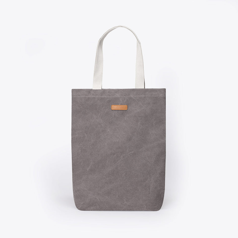 Ucon Acrobatics • Finn Bag • Original Series (Grey)