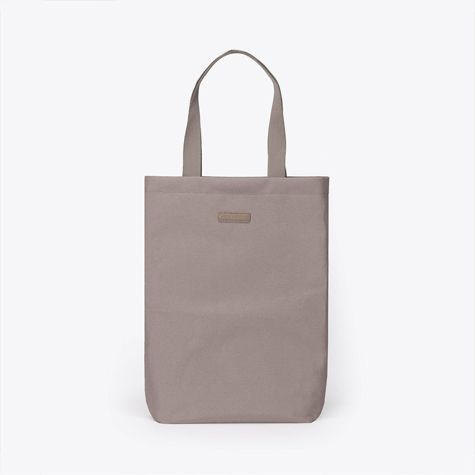 Ucon Acrobatics • Finn Bag • Stealth Series (Taupe)