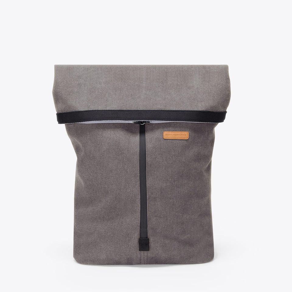 Ucon Acrobatics • Frederik Backpack • Original Series (grey)