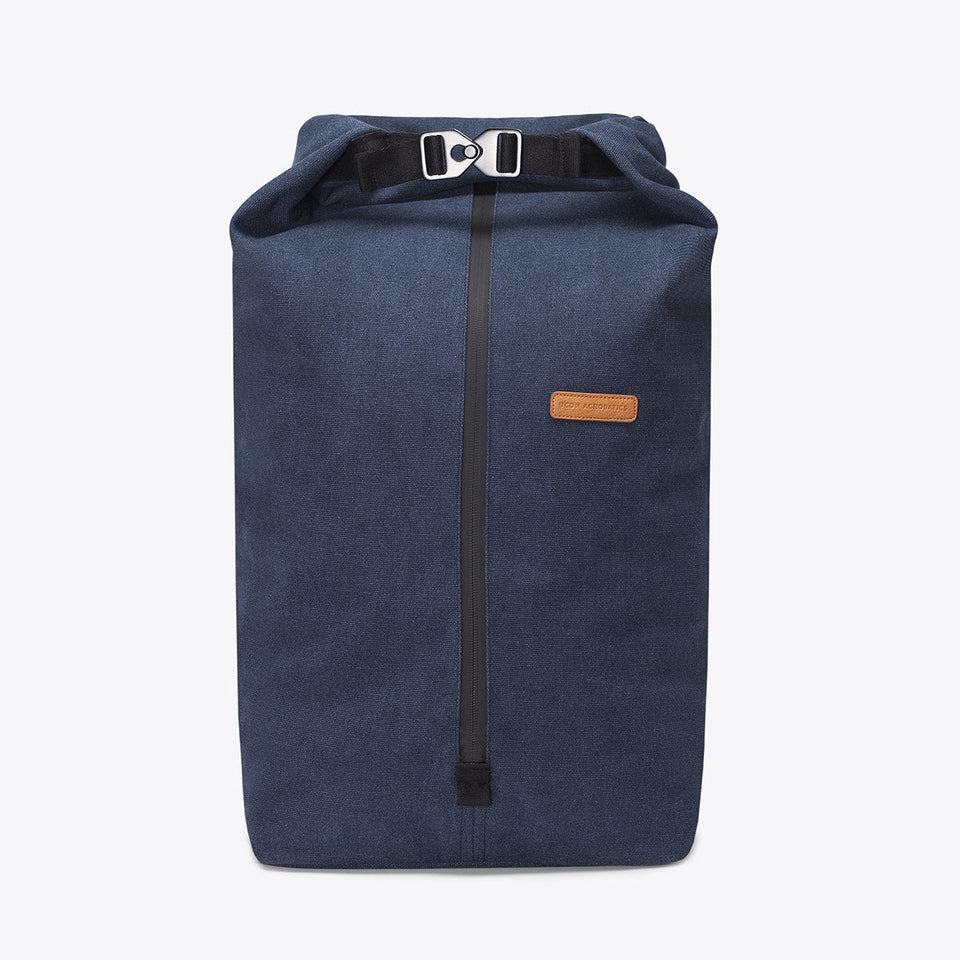 47b13e7570 Ucon Acrobatics • Frederik Backpack • Original Series (Dark Navy)