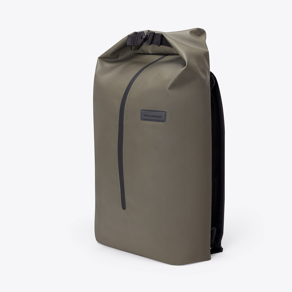 Ucon Acrobatics • Frederik Backpack • Seal Series (Olive)