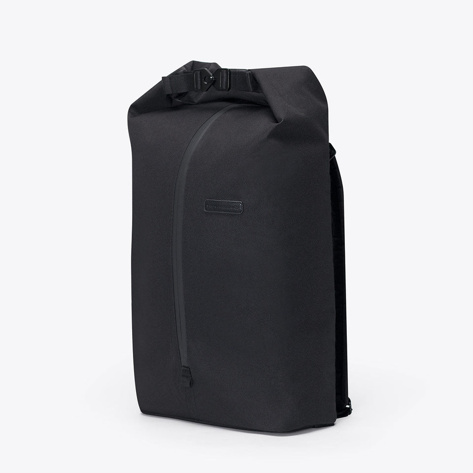 Ucon Acrobatics • Frederik Backpack • Stealth Series (Black)