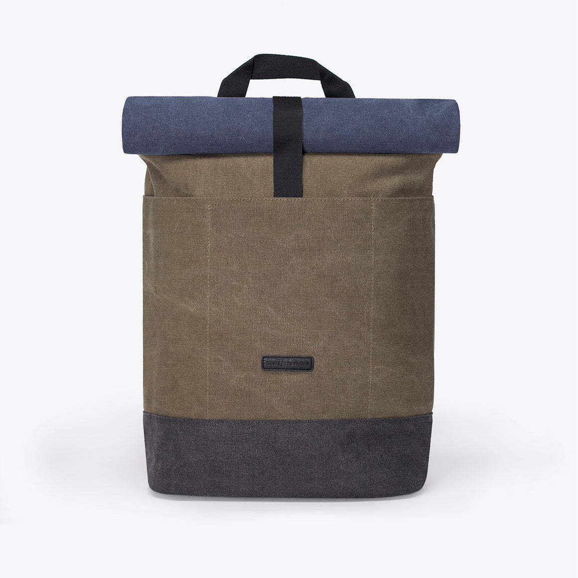 Ucon Acrobatics • Hajo Backpack • Exclusive Series (Navy - Olive)