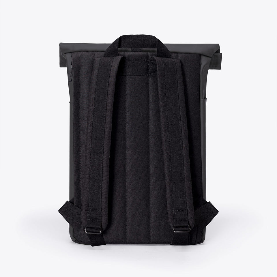 Hajo Backpack