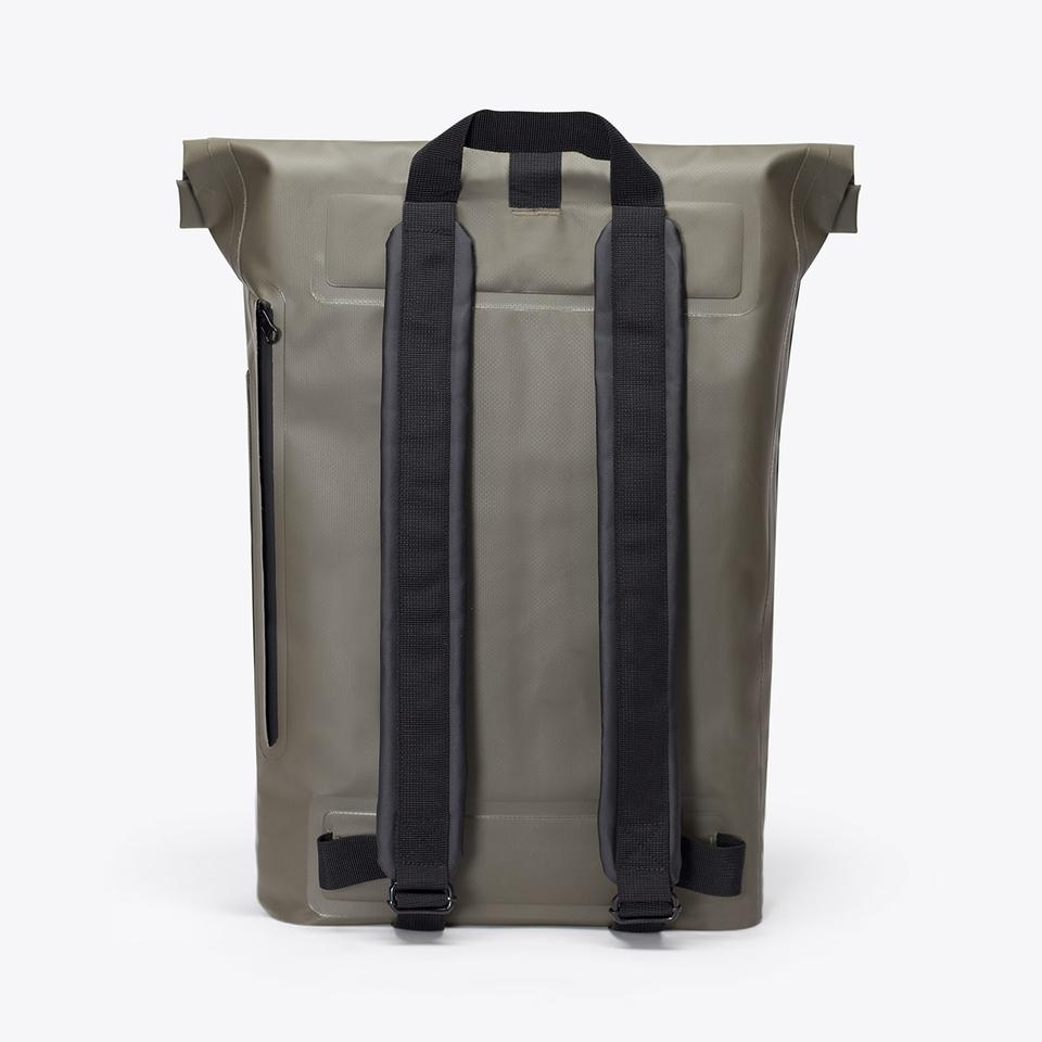 Ucon Acrobatics • Hajo Backpack • Seal Series (Olive)