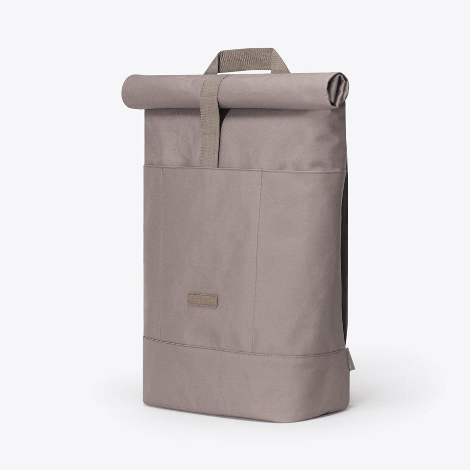 Ucon Acrobatics • Hajo Backpack • Stealth Series (Taupe)