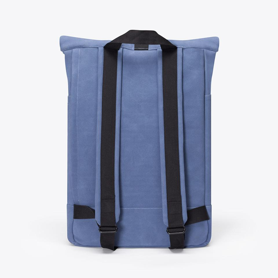 Ucon Acrobatics • Hajo Backpack • Suede Series (Blue)