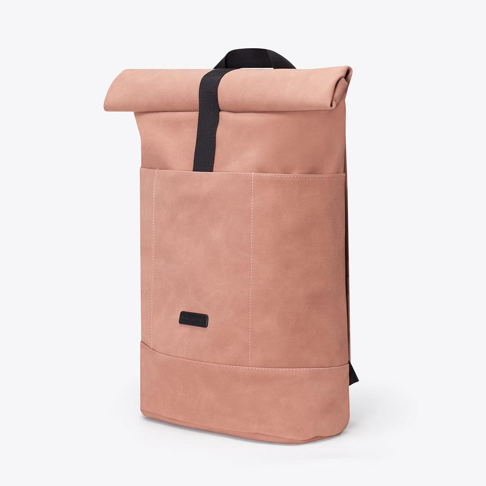 Ucon Acrobatics • Hajo Backpack • Suede Series (Salmon)