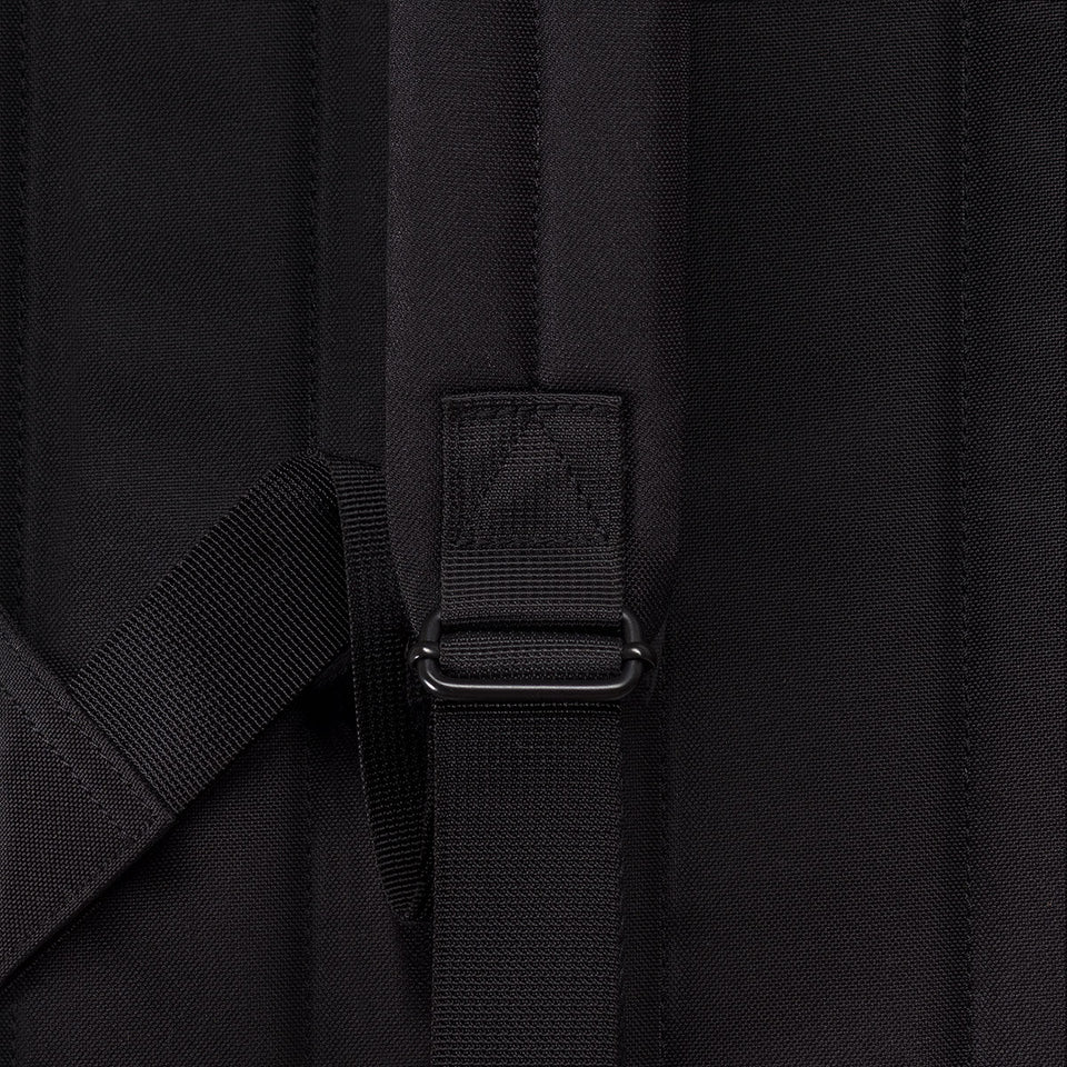 Hajo Macro Backpack