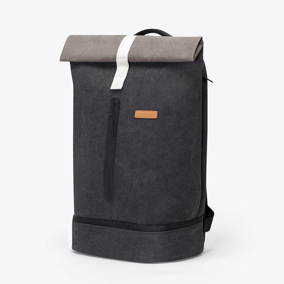 37ab713c41f76 Ucon Acrobatics - Minimalistic   contemporary backpacks from Berlin