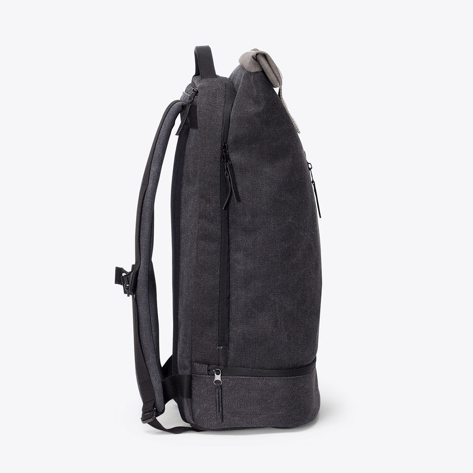 Ucon Acrobatics • Hajo Pro Backpack • Original Series (Black)