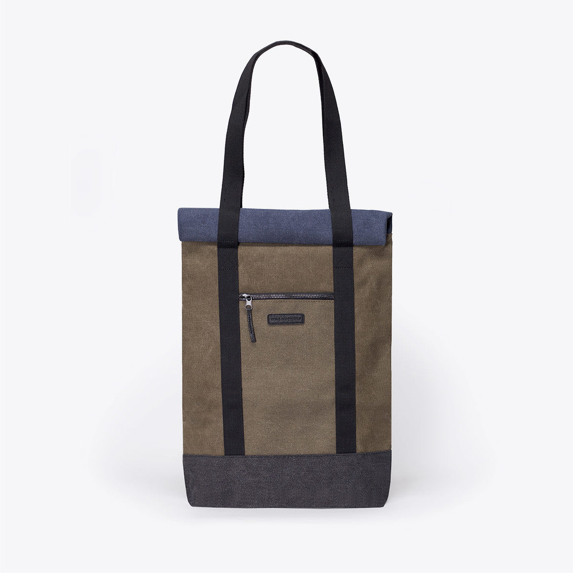 Ucon Acrobatics • Hendrik Bag • Exclusive Series (Navy - Olive)