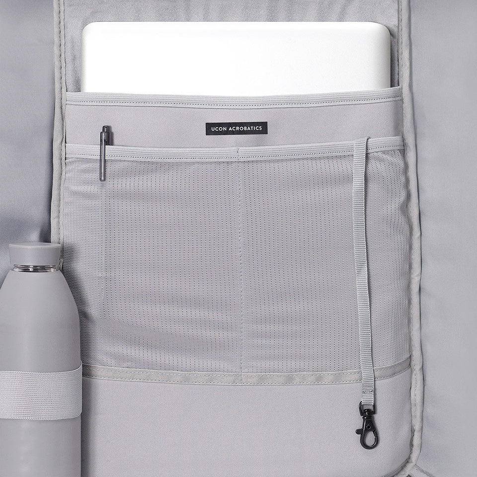 Ison Backpack