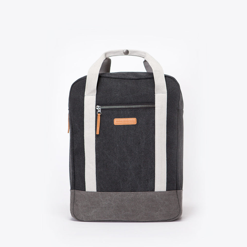 Ucon Acrobatics • Ison Backpack • Original Series (Black)