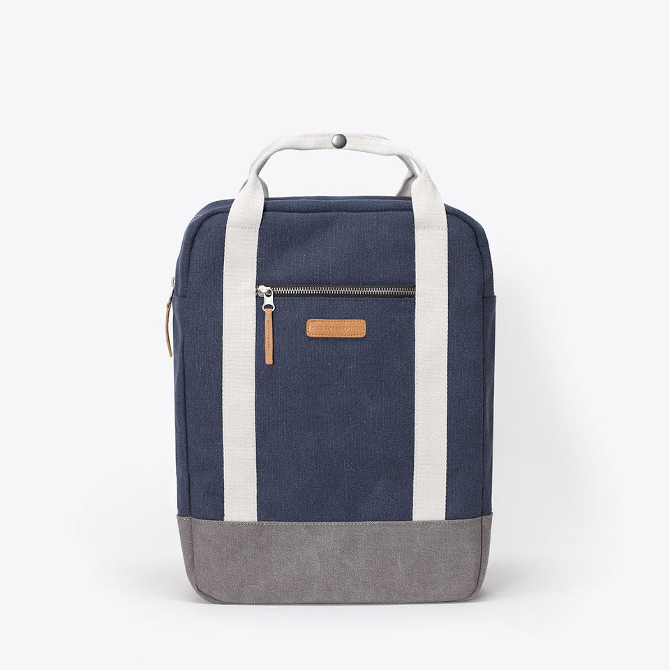 Ucon Acrobatics • Ison Backpack • Original Series (Dark Navy)